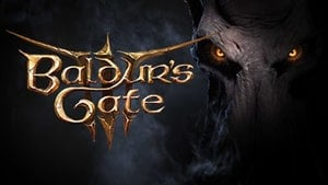 baldurs-gate-three-infobox-baldurs-gate-wiki-guide