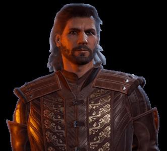 Companions Baldurs Gate 3 Wiki